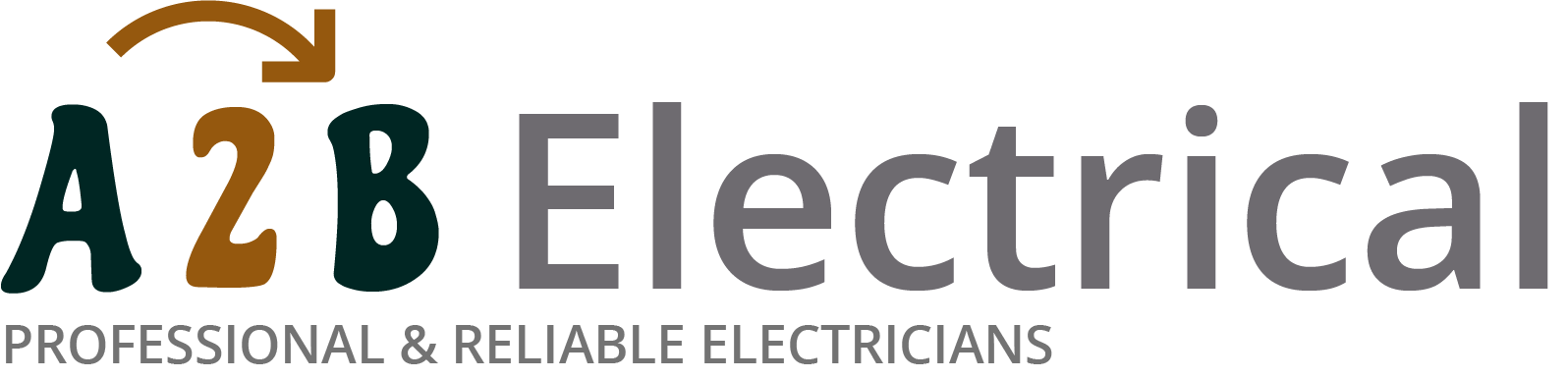 If you have electrical wiring problems in Earls Court, we can provide an electrician to have a look for you.